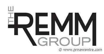 The REMM Group Announces Leasing of Van Daele Development's Lincoln Village Apartment Community in Riverside