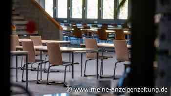 """Corona: Bayerische Studenten schummeln bei """"Home-Prüfung"""" - einigen drohen nun drastische Konsequenzen"""