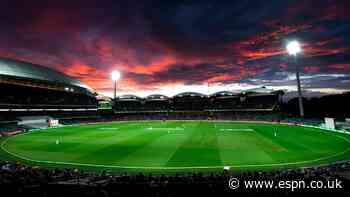 Langer's plans to handle cricket hubs