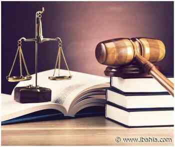 Faculdade oferece serviços jurídicos gratuitos em Lauro de Freitas - iBahia
