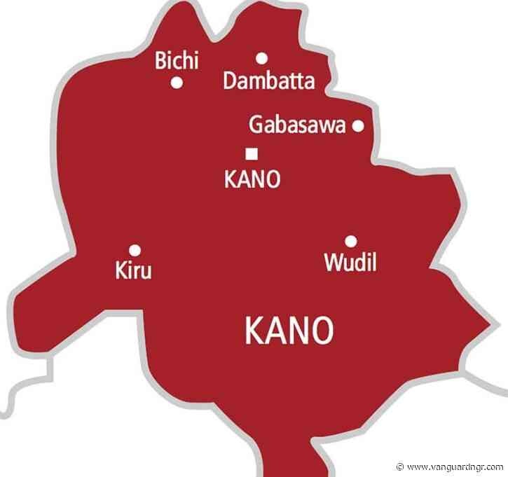 SCHOOLS RE-OPENING: Kano to procure N70m PPEs ― SUBEB Chair