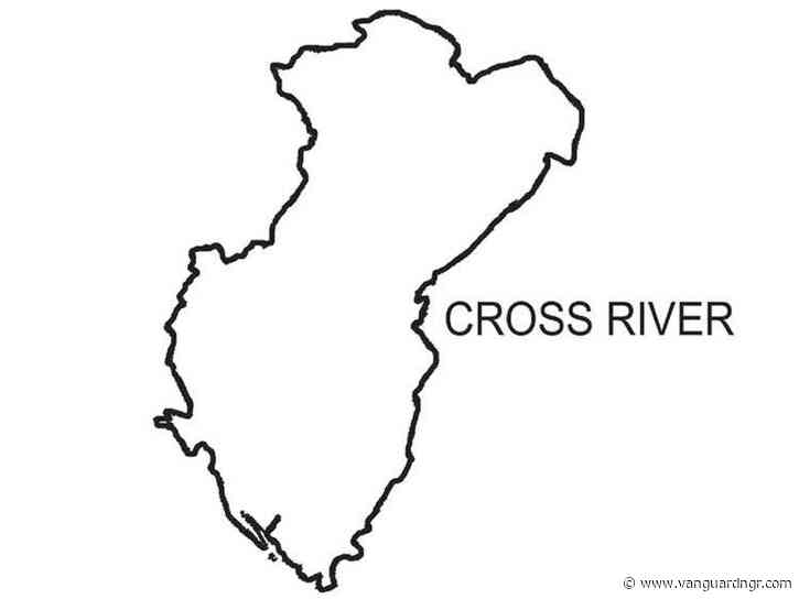 Civil servants in Cross River protest removal of names from payroll
