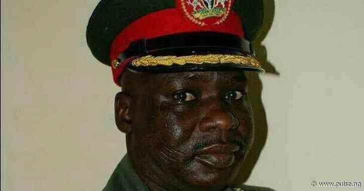 Boko Haram fighters kill colonel in ambush