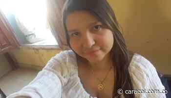 Concejala del Magdalena denuncia ser víctima de una persecución política - Caracol Radio