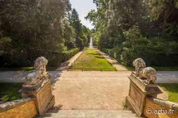 Toulouse. Le parc de la Reynerie s'offre une seconde jeunesse, avant d'autres travaux à venir - actu.fr