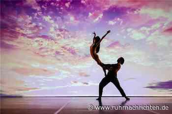 """Der fantastische Ballettabend """"Fordlandia"""" ist Balsam für die Seele - Ruhr Nachrichten"""