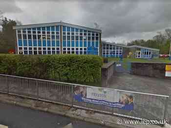 Entire Preston primary school forced to temporarily close after positive coronavirus test - Lancashire Post