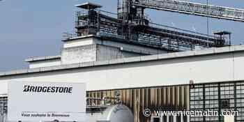 """La fermeture de Bridgestone est la seule option selon le groupe, le gouvernement veut une """"contre-expertise"""""""