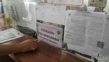 Pobladores de Chulumani piden la destitución de su alcalde - eju.tv