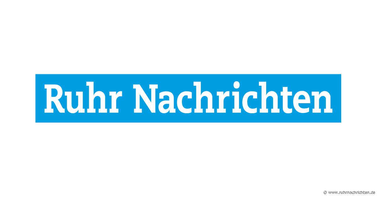 Was Sie Dienstag in Dortmund wissen müssen: OB-Kandidaten, Mountainbike-Strecke, Brandserie - Ruhr Nachrichten