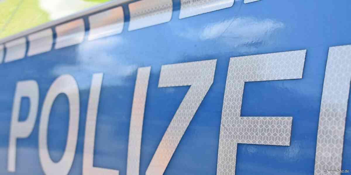 Pattensen: Dieb stiehlt Mountainbike nahe der KGS - Hannoversche Allgemeine
