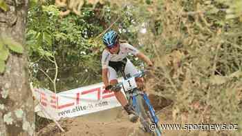 Eva Lechner erneut Italienmeisterin - SportNews.bz