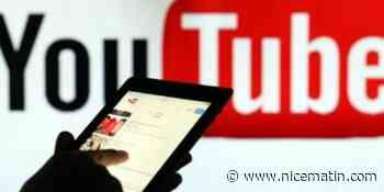 Un youtubeur condamné à un an de prison ferme avec mandat de dépôt pour harcèlement moral