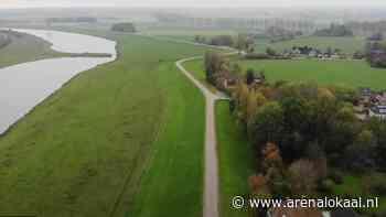 Informatiebijeenkomsten in Reek en Grave over dijkverbetering Cuijk-Ravenstein - Arena Lokaal