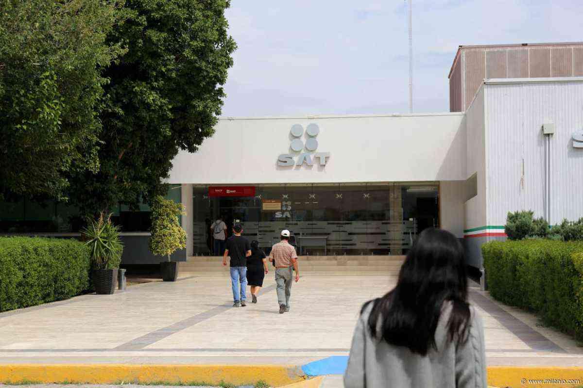 UIF y SAT investigarán mega boda en San Pedro, Coahuila, declaró Miguel Riquelme - Milenio