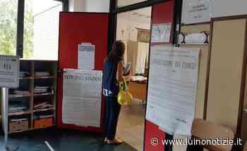 L'affluenza definitiva per referendum e amministrative a Luino, Laveno, Masciago e Gemonio - Luino Notizie