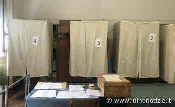L'affluenza alle 23 per referendum e amministrative a Luino, Laveno, Masciago e Gemonio - Luino Notizie