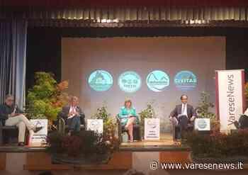 Laveno Mombello, la chiusura della campagna elettorale dei quattro candidati - Varesenews