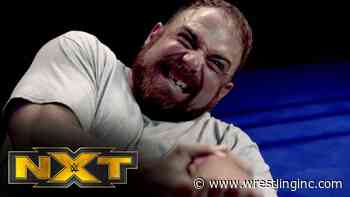 Timothy Thatcher Announced As The Fourth Entrant In WWE NXT Gauntlet Eliminator Match - Wrestling Inc.
