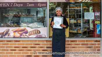 East Blaxland Country Style Bakery owner calls it a day - Blue Mountains Gazette