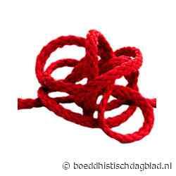 Weekendretraite sangha inzicht en bevrijding (Wapserveen) - Boeddhistisch Dagblad