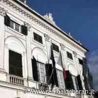 """""""Avanti Chiavari"""", formato il nuovo gruppo consigliare - Radio Aldebaran Chiavari"""