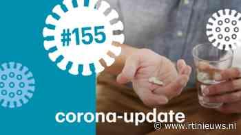 Helpt het slikken van vitamine D tegen het coronavirus? - RTL Nieuws