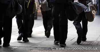 More schools hit with coronavirus cases as list tops 50 - Liverpool Echo