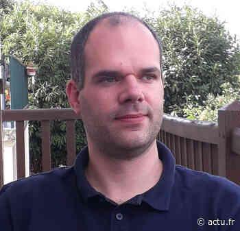 Yvelines. Arnaud de Villennes-sur-Seine est devenu un professionnel de la gestion du stress - actu.fr