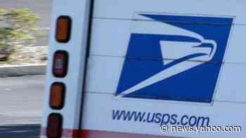 Chicago postal workers threaten to stop delivering mail after multiple employees shot on the job