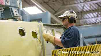 Machinists approve new labor contract at Textron Aviation