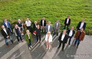 Ein Tag für unsere Zukunft - Grafenau - Passauer Neue Presse