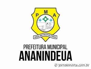 Eleições 2020: Ananindeua-PA já tem os candidatos confirmados; confira lista - O Norte