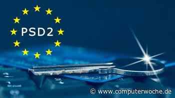 FAQ PSD2: Was steckt hinter der EU-Zahlungsdienstrichtlinie?