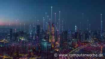 Narrowband: Was Sie über NB IoT wissen müssen