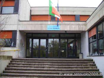 Istituto Majorana di San Lazzaro di Savena, oggi in Regione l'incontro - sassuolo2000.it - SASSUOLO NOTIZIE - SASSUOLO 2000