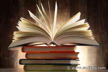 Capreol, Dowling, Garson libraries reopening as of Monday - Sudbury.com