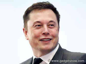 Tesla CEO Elon Musk sees no immediate boost from 'Battery Day' tech unveil