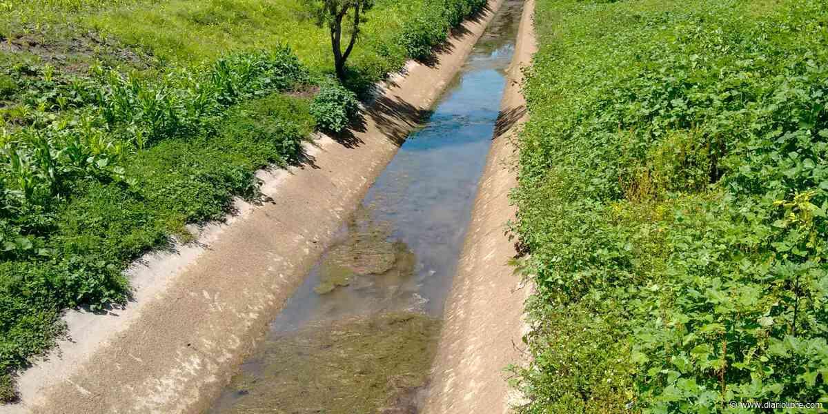 En Padre las Casas reclaman rehabilitación del canal de riego - Diario Libre