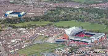Fans suffer major blow as government scrap plans for stadium return