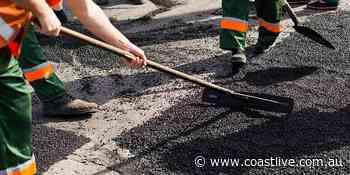 New funding to fix Rockingham's worst roads - 97.3 Coast FM