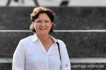 Velbert: Bürgermeisterin Esther Kanschat treffen - Events, Velbert - Supertipp Online