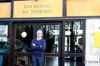 Zes leerkrachten en 40 leerlingen 't Saam in quarantaine