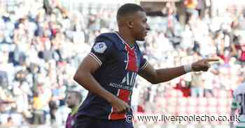 Liverpool morning headlines as Kylian Mbappe links intensify