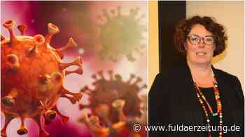 Coronavirus im Main-Kinzig-Kreis: An zehn Schulen über 500 Menschen isoliert - Fuldaer Zeitung