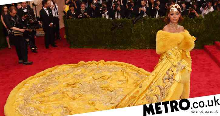 How to deck out your home like Rihanna's – without the price tag