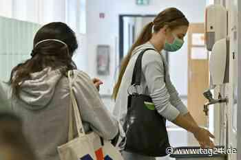 Coronavirus: Wien lässt Schüler und Lehrer bei Corona-Verdacht gurgeln - TAG24