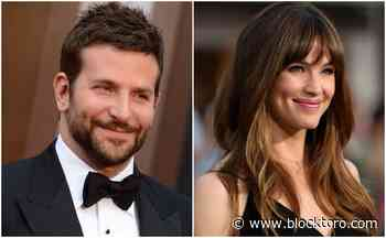 Jennifer Garner, Bradley Cooper Baby Rumors: Couple to get Married and Start a Family... - BlockToro