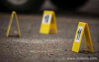 Tres personas fallecen tras accidente en Acatic - Milenio