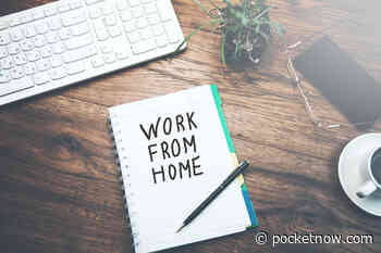7 gadgets helping me work from home during the pandemic - Pocketnow